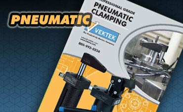 Vektek Pneumatic Catalog